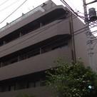 ルーブル学芸大学 建物画像2