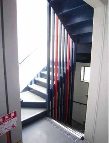 アカデミアアート東京上野台学院 建物画像2