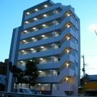 シンシティ上北沢ジーベック 建物画像2