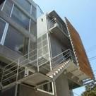 ルセリア 建物画像2