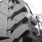 グランデュオ松濤 建物画像2