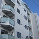 アルムE・T 建物画像2