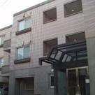 ロイヤル高輪台 建物画像2