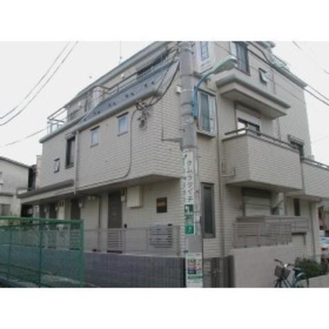 三羽(みつわ)永彩館 建物画像2