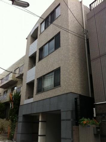 フォレシティ島津山 建物画像2