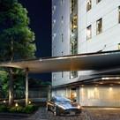 乃木坂パークハウス 建物画像2