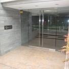 プラチナコート中目黒 建物画像2