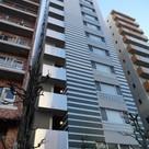リヴシティ中央区築地 建物画像2
