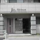 ジェイシティ渋谷本町 建物画像2