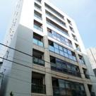 パールホーム吉野町 建物画像2