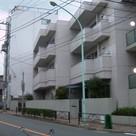 ユーレジデンス (奥沢3) 建物画像2