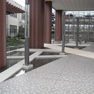 ライオンズ横浜新子安ハーバーコート 建物画像2