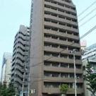 ルーブル西五反田 建物画像2