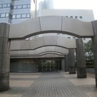ニチレイ明石町レジデンス 建物画像2