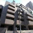 サンテラス赤坂 建物画像2
