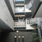 グランドメゾン目黒南 建物画像2