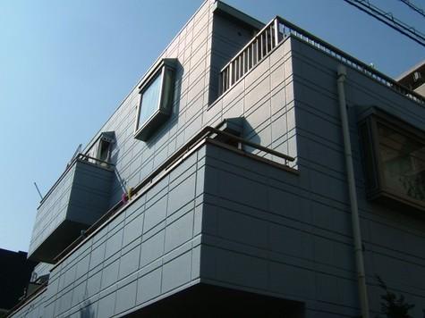 カサブランカCB 建物画像2