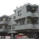 ベルハウス蒲田南 建物画像2