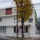 ホワイトベッセルN 建物画像2
