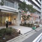 リエトコート錦糸町 建物画像2