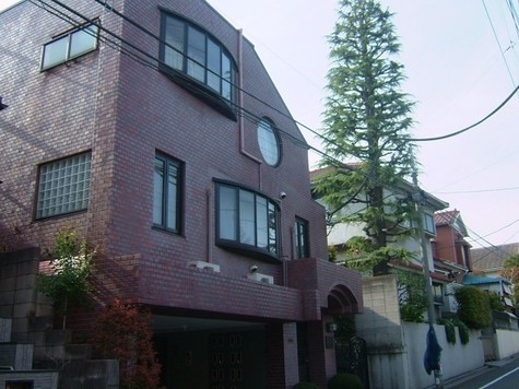 ル・シエール平町 (平町1) 建物画像2