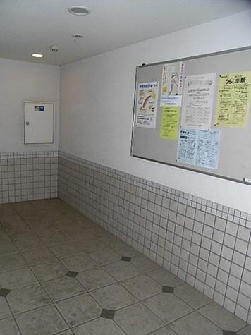 ビューサイト横浜 建物画像2