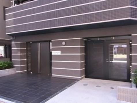 ベルグレードYS(BELLGRADE YS) 建物画像2