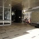 スペーシア西新宿 建物画像2