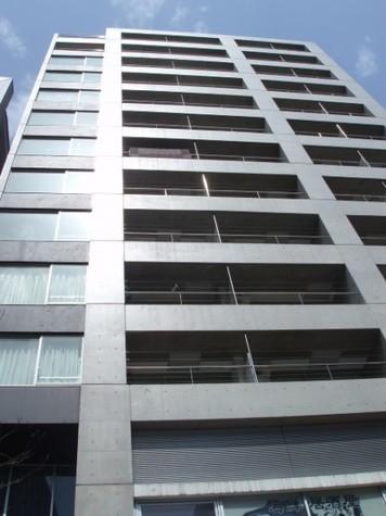 イプセ渋谷(IPSE渋谷) 建物画像2