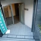 ハーモニーレジデンス御茶ノ水 建物画像2