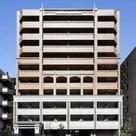 レジディア木場 建物画像2