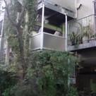 伊藤コーポ 建物画像2
