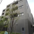 エル・セレーノ西早稲田 建物画像2