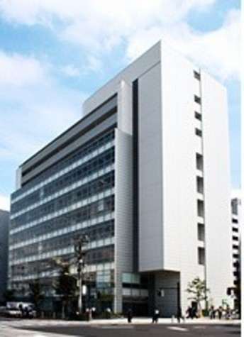 田町イースト 建物画像2