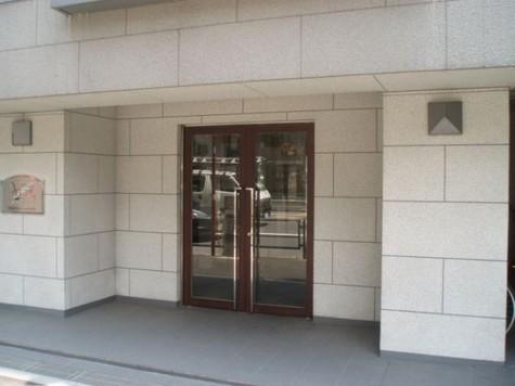 プレール・ドゥーク神田 建物画像2