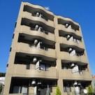 SEIMO PALACE Ⅰ(セイモパレスⅠ) 建物画像2