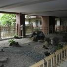 グランフォート目黒 建物画像2