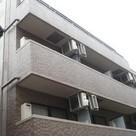 ラミアール学芸大学 建物画像2