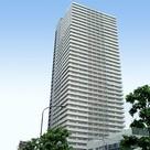 ムーンアイランドタワー 建物画像2