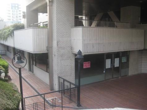 渋谷ホームズ 建物画像2