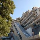 サンヴェール保土ヶ谷 建物画像2