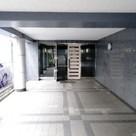 ディアシティ赤羽 建物画像2