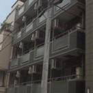 ブライズ御茶ノ水 建物画像2