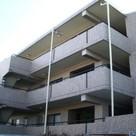 コートガーディニア 建物画像2