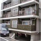 豊分コーポラス 建物画像2