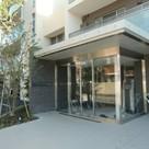 大井町 5分マンション 建物画像2