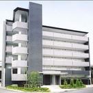 レフレール 建物画像2