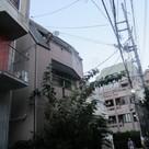 目黒プレイス 建物画像2