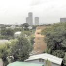 グリンビュー瀬田 建物画像2