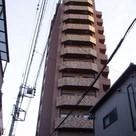 トーシンフェニックス初台 建物画像2
